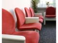 Impressionen der Praxisräume - Zahnarztpraxis Dr. Treuner - Bild 3