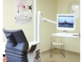 Impressionen der Praxisräume - Zahnarztpraxis Dr. Treuner - Bild 4