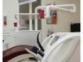 Impressionen der Praxisräume - Zahnarztpraxis Dr. Treuner - Bild 5