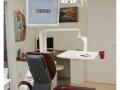 Impressionen der Praxisräume - Zahnarztpraxis Dr. Treuner - Bild 7